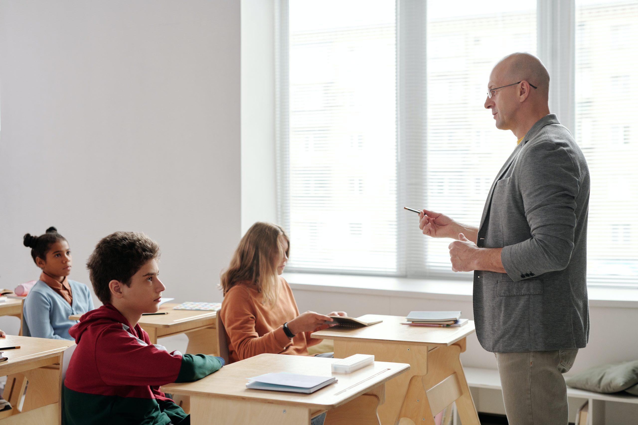 Comment vulgariser les mathématiques ?