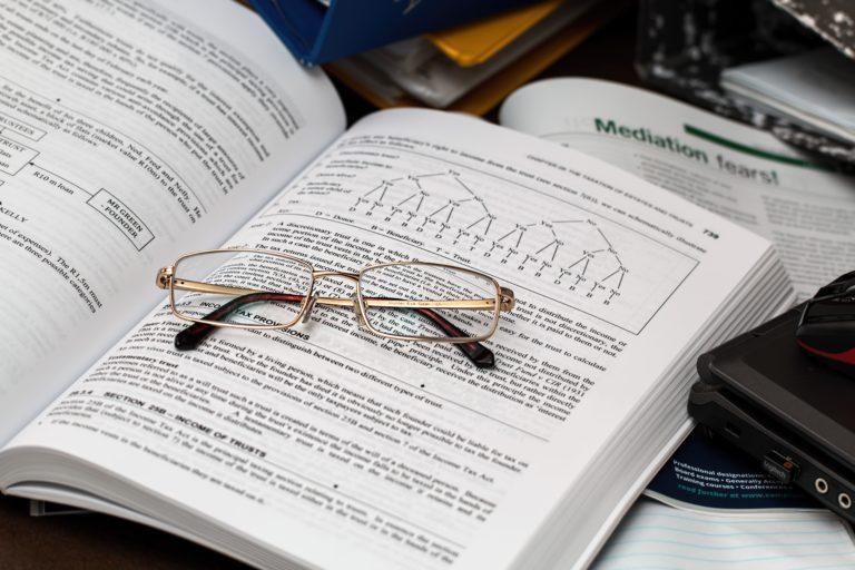 Les études d'administration et de gestion peuvent-elles se passer des mathématiques ?