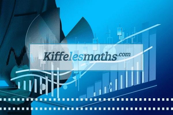 Etude et représentations graphique des fonctions numériques