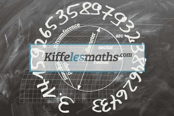 Calcul trigonométrique